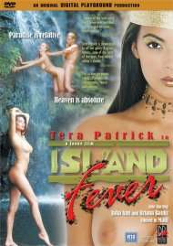 Island Fever:  Island Fever Porn Video
